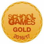 School games 1617 logo